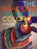 Beader's Guide to Color by Margie Deeb